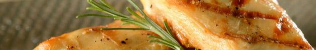 Bifão de frango