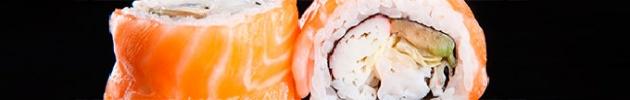 Vip salmón