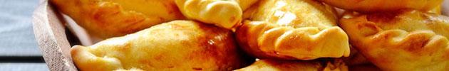 Piqueos (gastronomía de Perú)