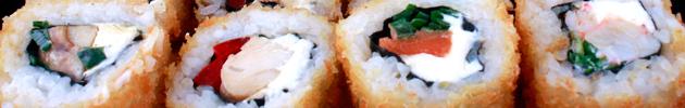 Hot rolls