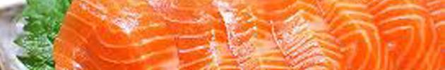 Sashimi (7 cortes)