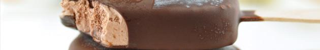 Barritas heladas piccolo