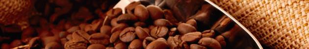Café (molido)