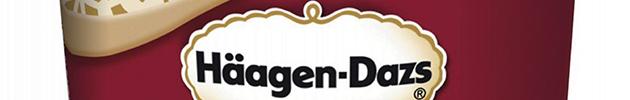 Helados Häagen-Dazs
