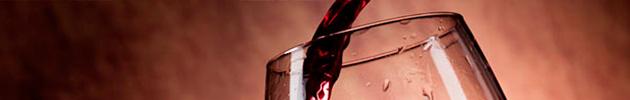 Vinos línea Trapiche