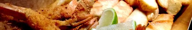 Lo nuevo de 26 Sushi