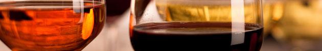 Vinos nacionales (NO SE ENVÍAN BEBIDAS ÚNICAMENTE)