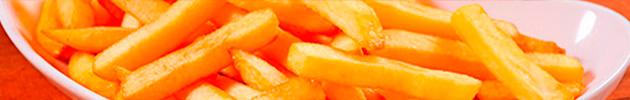 Frieds