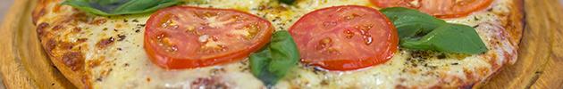 Pizzetas premium