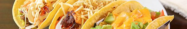 Combos (sin gluten y sin sal agregada)