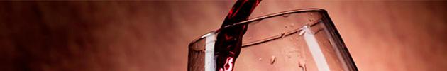 Vinos tintos nacionales