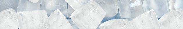 Otros congelados