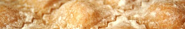Pastas dietéticas