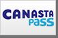 Canasta Pass