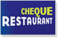 Cheque Restaurante
