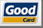 Good Card