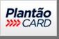 Plantão Card