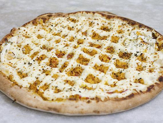 Pizza frango catupiry