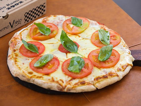 Pizzeta Palermo