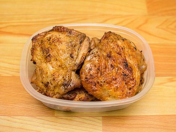 Kit filé de peito de frango