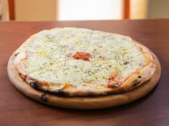 Pizzeta Margarita