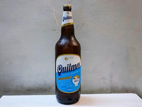 Cerveza Quilmes 970 ml