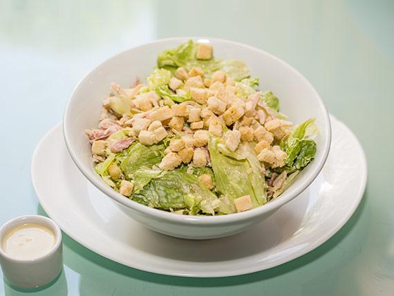 050 - Caesar salad