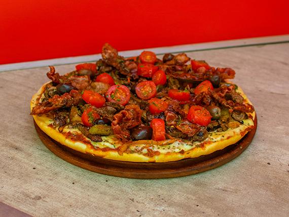 Pizza Pizza R