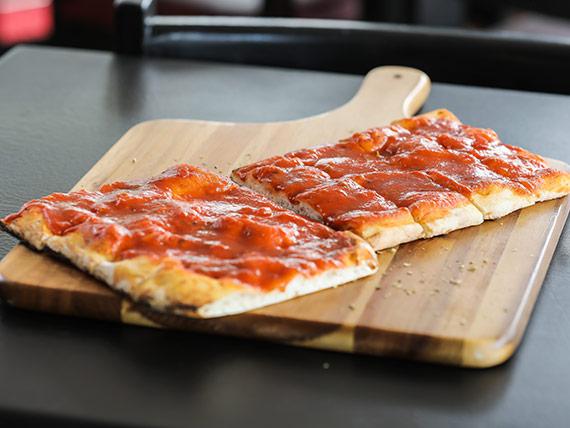 Pizza (2 x 1)