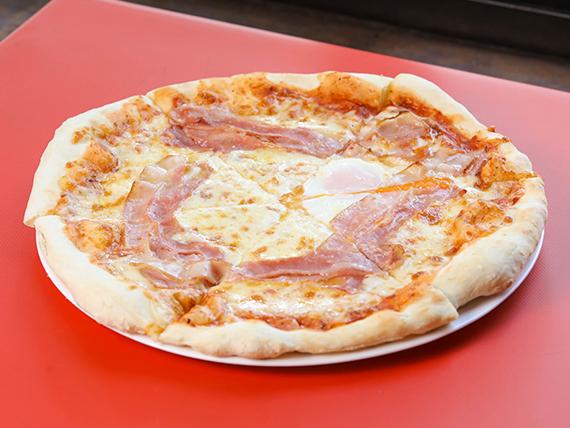 Pizzeta Montesco