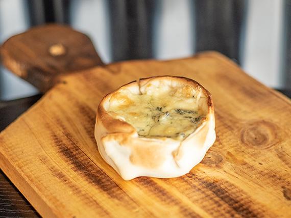 13 - Canastita roquefort