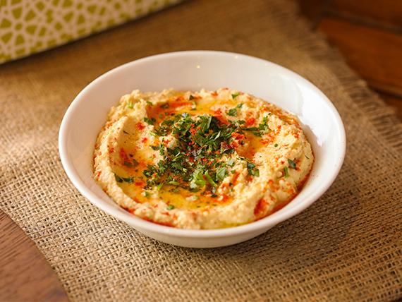 Hummus 500 g