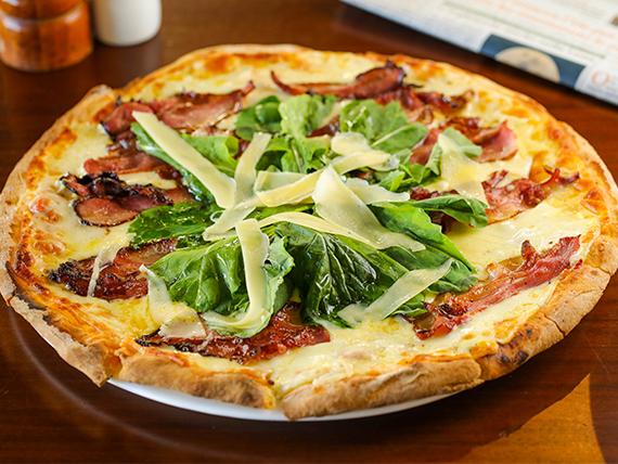 Pizzeta César