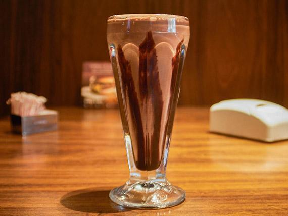 Milk shake 500 ml