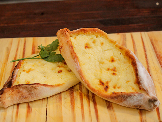 Fataier de queso