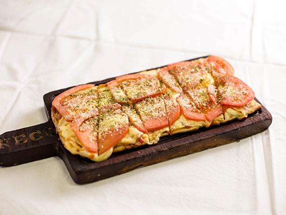 225 - Pizza napolitana