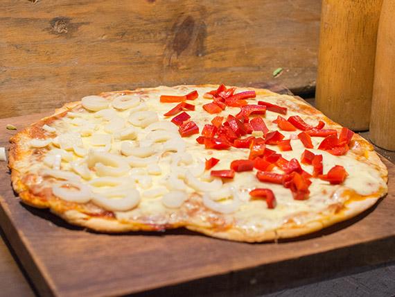 Pizza miti-miti 1