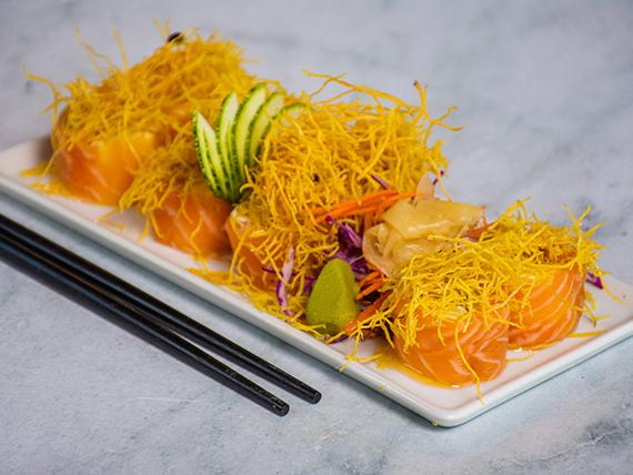 Mango Placer