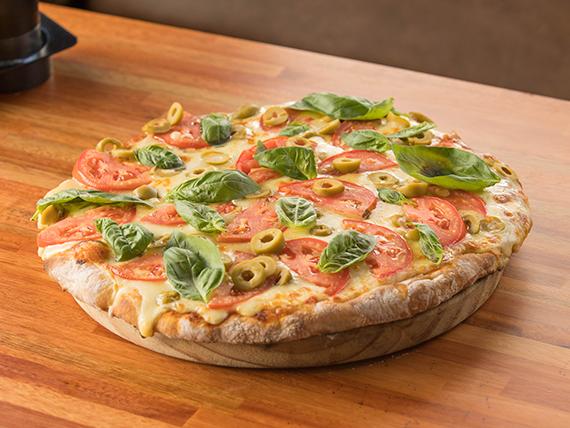 Pizzeta Venecia