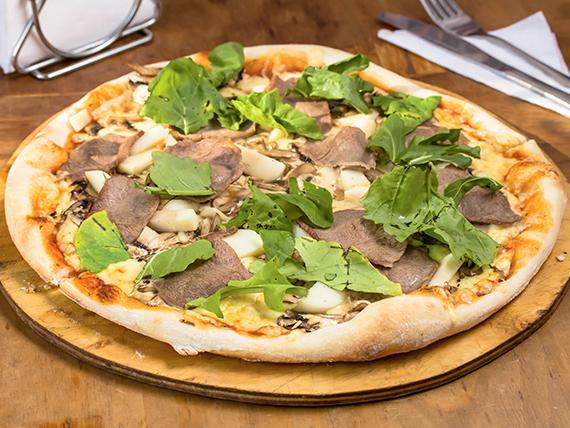 Pizza Il Buco
