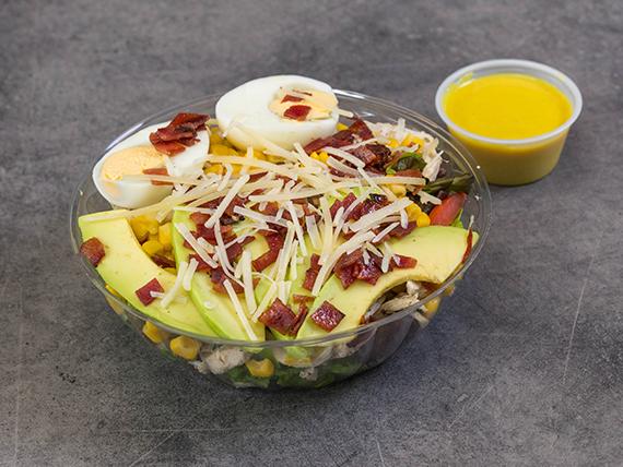 Ensalada T Bar Salad