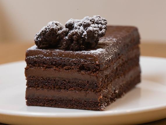 Choco Cake