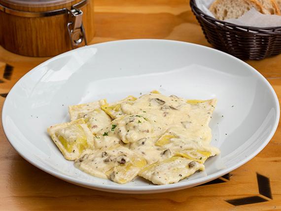 Ravioli Cortina