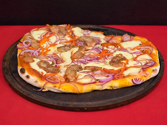 Pizza Passaparola
