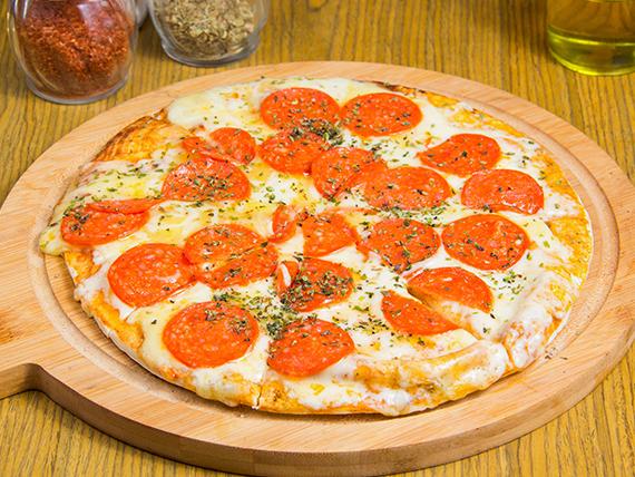 Pizza Rhino 32 cm