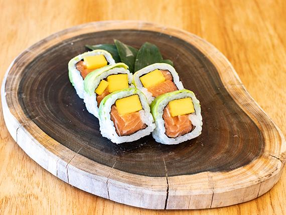 Hanoi roll