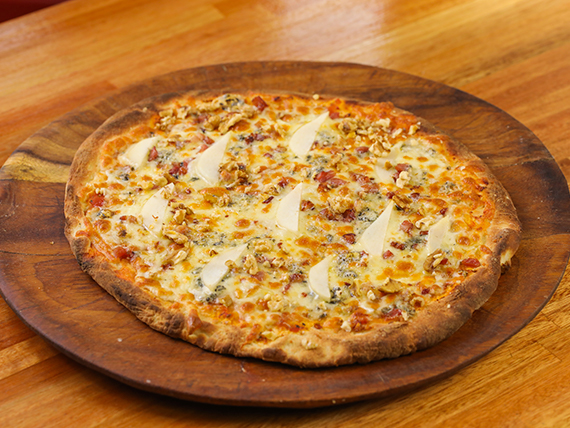 Pizza Natalio
