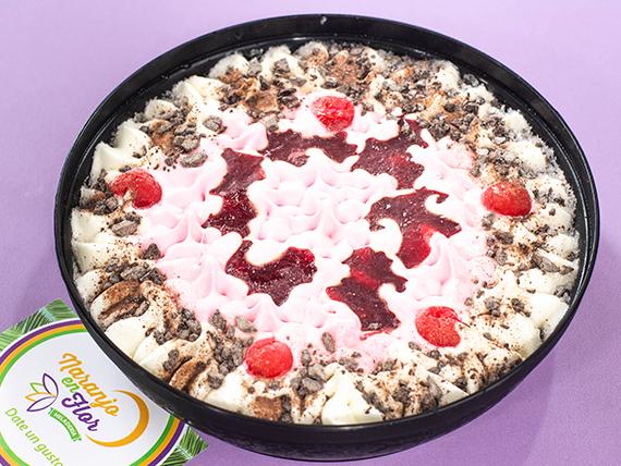 Torta helada 750 g