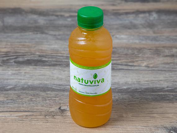 Jugo 100% natural 300 ml