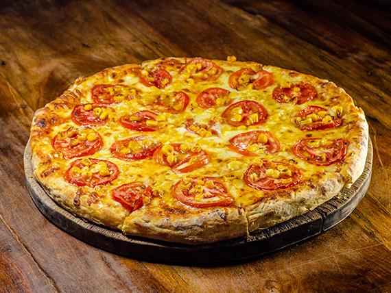 Pizza Yeskalabi